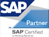 SAP Hosting Partner