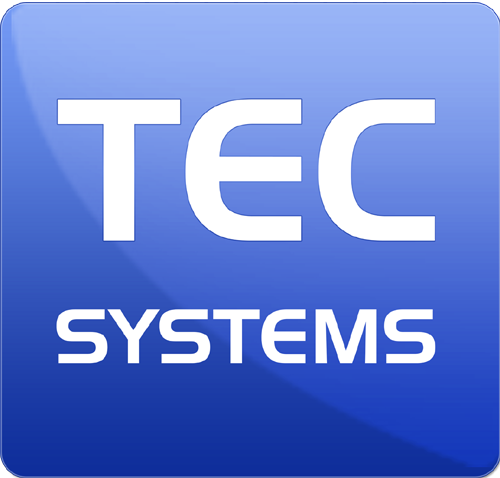 Tec Systems